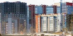 Эксперты рассказали, как накопить на квартиру с помощью инвестиций