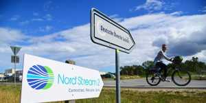 """В Германии придумали новый способ использования """"Северного потока 2"""""""