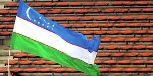 Россия и Узбекистан расширяют сотрудничество в нефтегазовом секторе