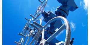 Москва и Минск договорятся о поставках нефти и газа на 2021 год