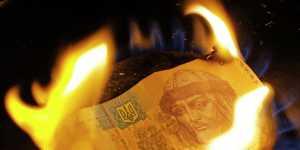 Федерация работодателей Украины рассказала о катастрофической ситуации в сфере энергетики