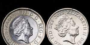 Фунт дешевеет к доллару на сохранении рисков по Brexit