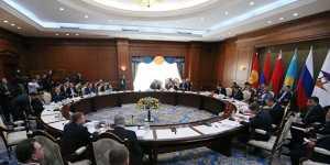 В ЕАЭС заявили о переходе к новой фазе интеграции