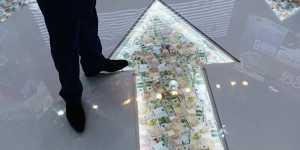 Финансовый эксперт обеспокоен ростом спроса на рисковые активы