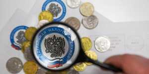 Эксперт оценил влияние изменения налога на прибыль на инвестклимат