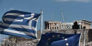 Греция возобновляет туризм