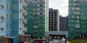 Правительство планирует обсудить продление льготной ипотеки