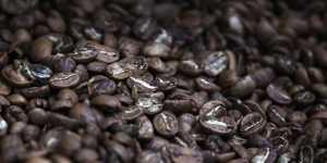 Российские ритейлеры начали получать уведомления от поставщиков о повышении в августе цен на кофе