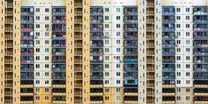 Юристы оценили сообщения о массовых рейдах по квартирам