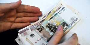 Владимир Путин предложил выплату в 1 миллион рублей за третьего ребенка на Дальнем Востоке