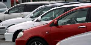 Что изменится для автомобилистов с 1 мая