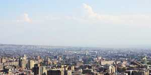 Армения запретила экспорт черных и цветных металлов