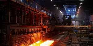 """""""Северсталь"""" надеется на сбалансированность мер кабмина по металлургии"""