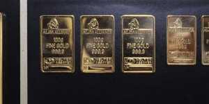 Лондонская биржа металлов объяснила смысл перехода к электронным торгам