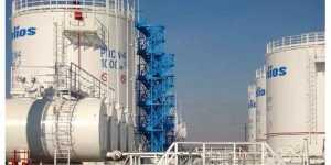 Россия получила шанс закрепиться на азиатском рынке нефти