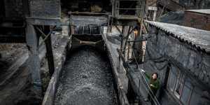 Аналитик объяснил, почему Европа не сможет отказаться от угля из России