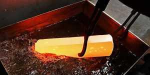 Стоимость золота мало меняется в отсутствие значимых факторов