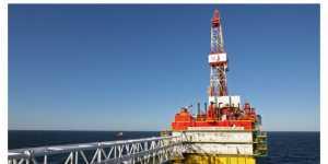 МВФ повысил прогноз цен на нефть в 2021 году