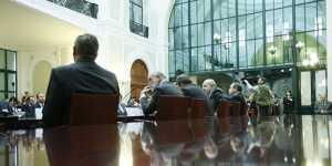 Компании смогут сами устанавливать правила ПИФов для опытных инвесторов