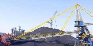Evraz может выделить угольные активы в отдельный бизнес