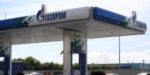 В России может рекордно вырасти потребление газа как топлива