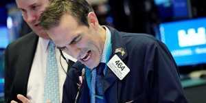 Эксперты советуют инвесторам смириться с неизбежными потерями при работе на фондовом рынке