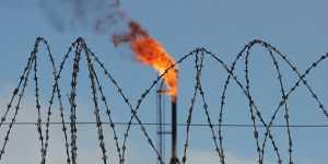 На Украине призывают вернуть отопление в области