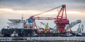 Чистая прибыль Global Ports в 2020 году снизилась на 26%