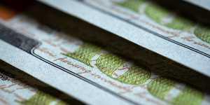 Аналитик объяснил резкий рост состояния российских миллиардеров