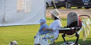 Министр труда Котяков: материнский капитал на первого ребенка уже получили 770 тысяч семей