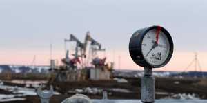 В Белоруссии открыли новое месторождение нефти
