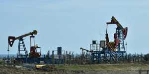 Нефть дорожает более чем на итогах заседания ОПЕК+
