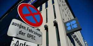 Новак назвал главную задачу ОПЕК+ на встрече 28 апреля