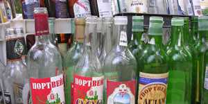 В России появилось приложение для инвестиций в вина