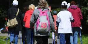 Власти упростили досрочный выход на пенсию для ряда профессий