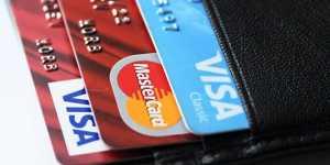 Эксперт Миронюк назвал беспечность главной угрозой пассивного дохода