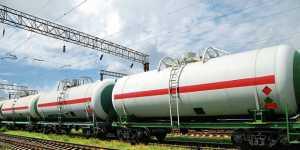 Правительство обсудит возможность ограничения экспорта бензина