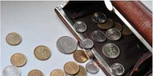 Аналитики Банка России ждут устойчивого замедления инфляции в конце года