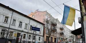 Бытовая цена электричества на Украине до конца августа останется на уровне $0,06 за 1 кВт.ч