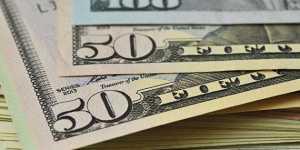 Курс доллара к основным мировым валютам несколько ослабил темпы роста