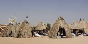 Вице-президент АТОР Горин рассказал, от чего будут зависеть цены на отдых в Египте и Доминикане