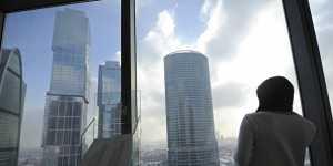 Соискатели назвали самое неприятное при поиске работы