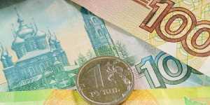 Кабмин поддержал законопроект, гарантирующий МРОТ не ниже величины прожиточного минимума в 2022 году