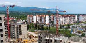 Вице-премьер Хуснуллин сообщил, что правительство будет компенсировать цены на стройматериалы