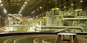 ФАС рассказала, как снизить нагрузку на промпотребителей электроэнергии