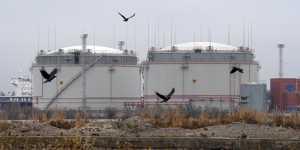 Сенаторы скорректировали деспфер для сдерживания цен на топливо
