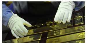 Золотодобывающая Nordgold отложила проведение IPO