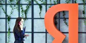 """""""Яндекс"""" может помириться с ФАС в споре вокруг онлайн-поиска"""