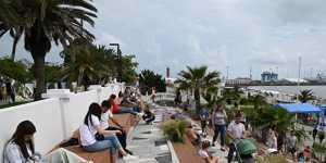 В Госдуме назвали способ обезопасить курорты Черного моря от коронавируса