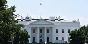 Wall Street Journal: США рассматривают возможность введения новых санкций против Белоруссии